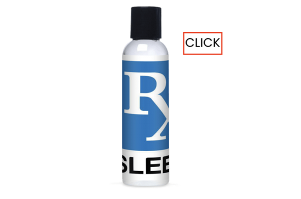 The RX Lube