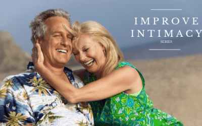 Improve Intimacy By Dating Your Partner