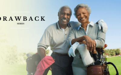 Drawback Series: Herbal Remedies
