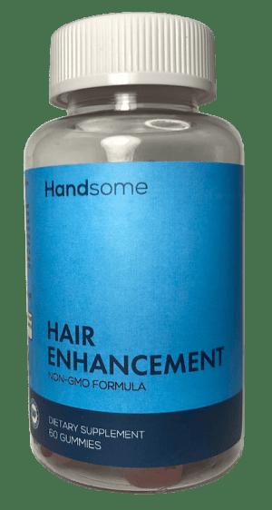 Hair Enhancement